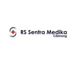 Lowongan Kerja Staff CSSD di RS Sentra Medika - Yogyakarta