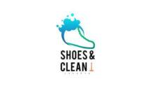 Lowongan Kerja Staff Laundry di Shoes And Clean Jakarta - Jakarta
