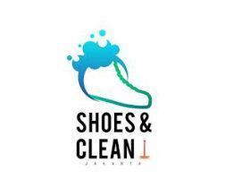 Lowongan Kerja Staff Laundry Di Shoes And Clean Jakarta Jakartakerja