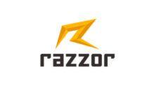 Lowongan Kerja Staff Warehouse/Gudang di Razzor - Luar Jakarta