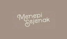 Lowongan Kerja Waiters/Waitress di Menepi Sejenak - Luar Jakarta