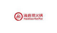 Lowongan Kerja Warehouse – Purchasing di Haidilao Hot Pot - Jakarta