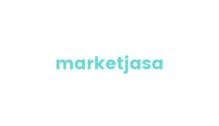 Lowongan Kerja Accounting & Content Creator Media Sosial di Marketjasa - Jakarta
