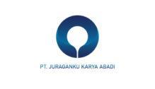 Lowongan Kerja Admin CS Deal Maker di PT. Juraganku Karya Abadi - Jakarta