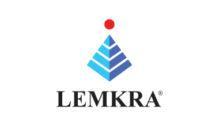 Lowongan Kerja Admin Finance di PT. Guna Bangun Jaya (Lemkra) - Jakarta
