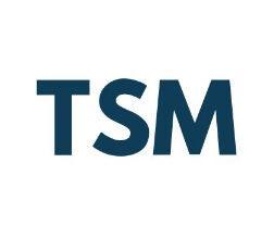 Lowongan Kerja Admin Online Shop Admin Design Creative Finance Accounting Di Tsm Jakartakerja