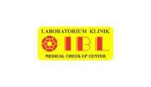 Lowongan Kerja Analis Kesehatan di Laboratorium Klinik IBL - Luar Jakarta