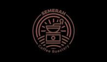 Lowongan Kerja Barista di Semerah Coffee - Luar Jakarta