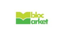 Lowongan Kerja Buyer di M Bloc Market - Jakarta