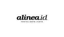 Lowongan Kerja Desainer Grafis di Alinea.id - Jakarta