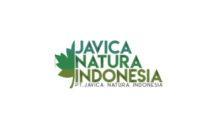 Lowongan Kerja Design Creative/Graphic Designer di PT. Javica Natura Indonesia - Jakarta
