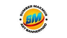 Lowongan Kerja Digital Marketing di Sumber Makmur Art Bannerindo - Jakarta