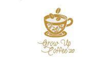 Lowongan Kerja Kitchen Cook di Grow Up Coffee 20 - Jakarta