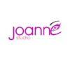 Lowongan Kerja Senior Therapist Eyelash & Senior Nails Beauticians di Joanne Studio