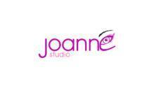 Lowongan Kerja Senior Therapist Eyelash & Senior Nails Beauticians di Joanne Studio - Jakarta