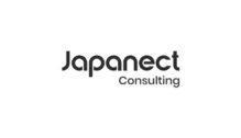 Lowongan Kerja Leader Produksi di PT. Japanect Consulting Indonesia - Luar Jakarta