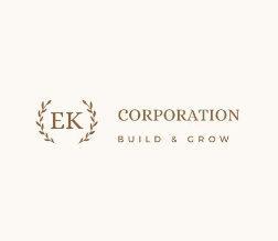 Lowongan Kerja Marketing Development Program di EK Corporation