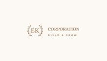 Lowongan Kerja Management Development Program di EK Corporation - Jakarta