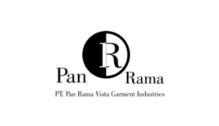 Lowongan Kerja Pegawai IT di PT. Pan Rama Vista Garment Industries - Jakarta