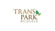 Lowongan Kerja Sales Executive di PT. Trans Property Cibubur - Luar Jakarta