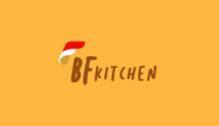 Lowongan Kerja Sales Freelance di BF Kitchen - Luar Jakarta