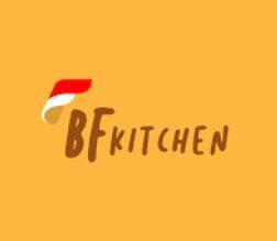 Lowongan Kerja Sales Freelance di BF Kitchen - Luar DI Yogyakarta