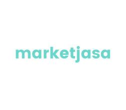 Lowongan Kerja terbaru Sales Marketjasa