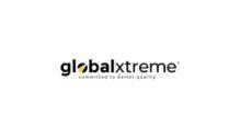 Lowongan Kerja Senior DeveloperFull Stack di GlobalXtreme - Luar Jakarta