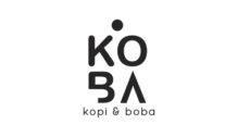 Lowongan Kerja Accounting – Digital Marketing di Koba Indonesia - Luar Jakarta