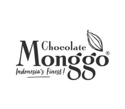 Lowongan Kerja Admin Online di Chocolate Monggo - Yogyakarta