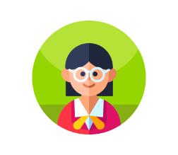Lowongan Kerja Admin Online di Dianshang Pingtai - Yogyakarta
