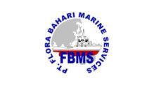 Lowongan Kerja Admin Operasional Pelayaran di PT. Flora Bahari Marine Services - Jakarta