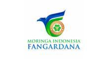 Lowongan Kerja Admin Sales Export (Wajib Bisa Inggris) di PT. Moringa Indonesia Fangardana - Jakarta