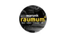 Lowongan Kerja Barista Junior – Chef Junior – Crew di Warunk Raumum - Jakarta