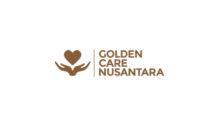 Lowongan Kerja Caregiver (Perawat Lansia) di Golden Care Nusantara - Luar Jakarta