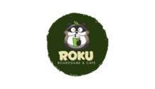 Lowongan Kerja Cook Helper – Game Master & Server di Roku Boardgame & Cafe - Jakarta