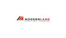 Lowongan Kerja Digital Marketing di Modernland - Jakarta