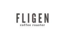 Lowongan Kerja Junior Barista di Fligen Coffee Roaster - Jakarta