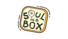 Lowongan Kerja Operational Director di PT. Jiwa Tekno Kultura (Soul In a Box) - Jakarta