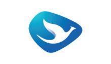 Lowongan Kerja Pengemudi di Blue Bird Group - Jakarta