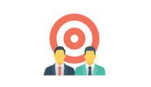 Lowongan Kerja Sales – Admin di PT. Mitra 1 Bisnis Sejati - Luar Jakarta