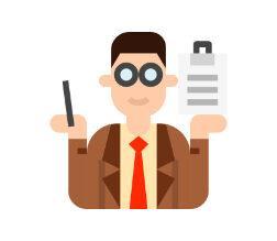 Lowongan Kerja Sales Manager (F&B) – Sales Manager (IT) – Staf Admin di PT. Trans Global Enterprises - Yogyakarta