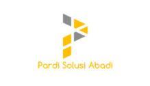 Lowongan Kerja Sales Marketing Executive di PT. Pardi Solusi Abadi - Luar Jakarta