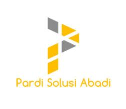 Lowongan Kerja Sales Marketing Executive di PT. Pardi Solusi Abadi - Yogyakarta