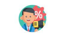 Lowongan Kerja Sales Marketing di PT. Aryaniaga Mitranusa - Luar Jakarta