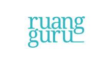 Lowongan Kerja Sales Trainee Academy by Ruangguru di PT. Ruang Raya Indonesia - Jakarta