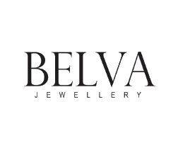 Lowongan Kerja Social Media & Relationship Manager – Staff Online di Belva Jewellery - Luar DI Yogyakarta