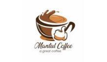 Lowongan Kerja Staff Kitchen di Mantul Coffee - Luar Jakarta