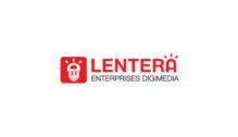 Lowongan Kerja Teknisi LED di PT. Lentera Enterprises Digimedia - Jakarta