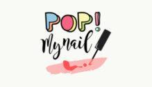Lowongan Kerja Nailist di Pop My Nail - Jakarta